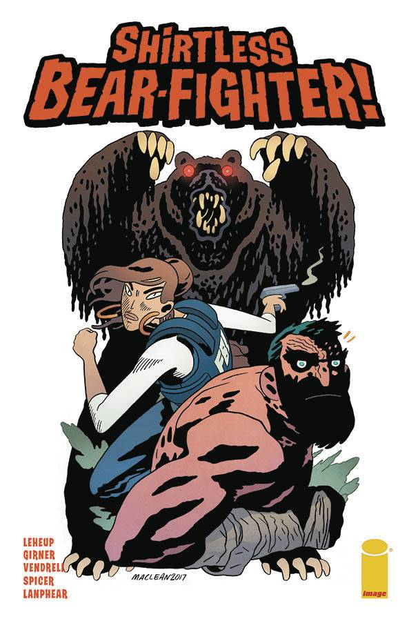 1SHIRTLESS BEAR-FIGHTER 2 of 5 CVR C MACLEAN.jpg