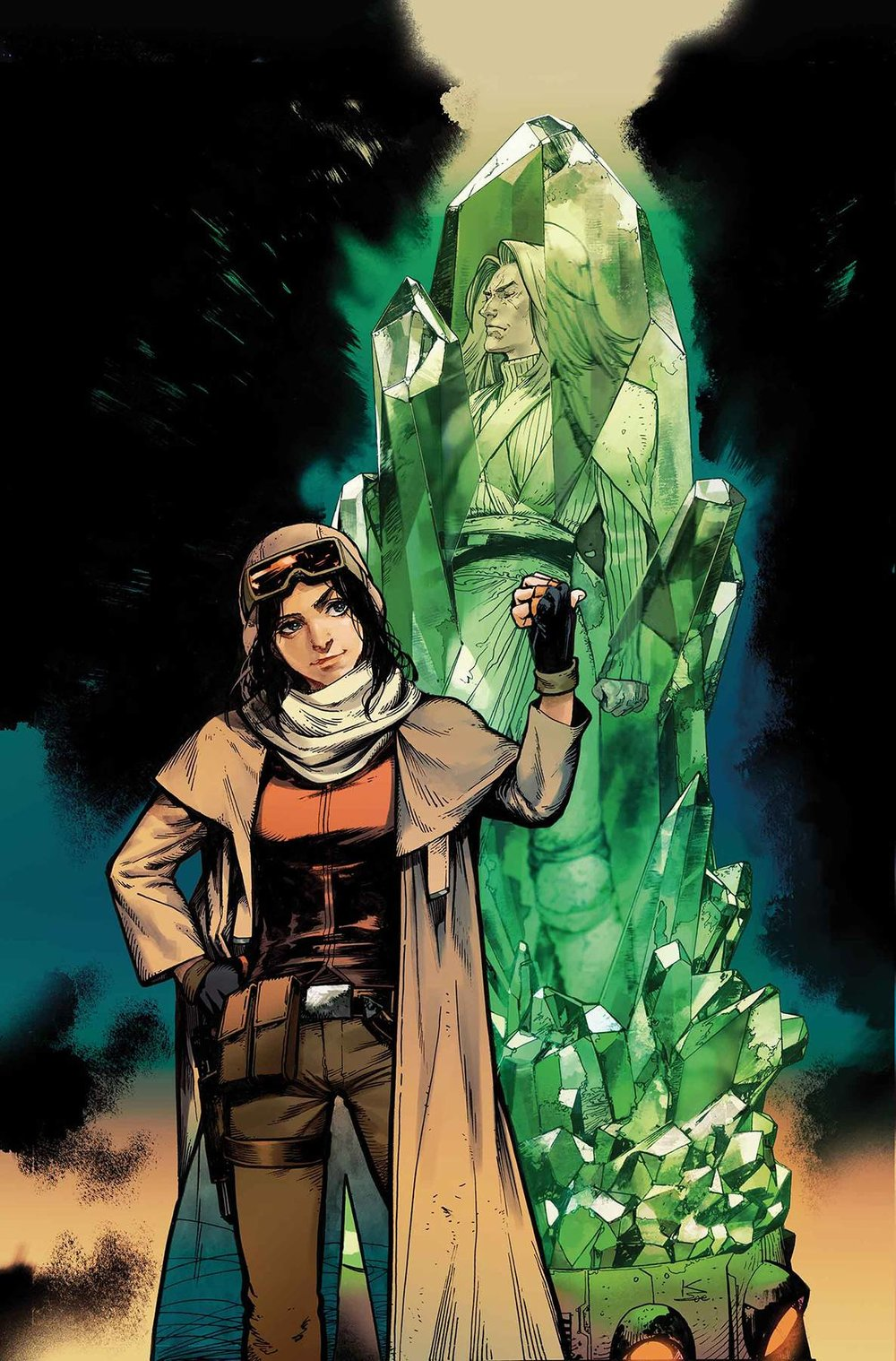 1STAR WARS DOCTOR APHRA 10.jpg