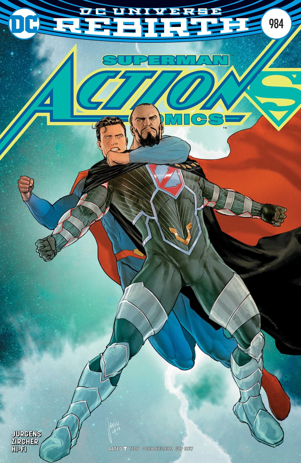 ACTION COMICS 984 VAR ED.jpg