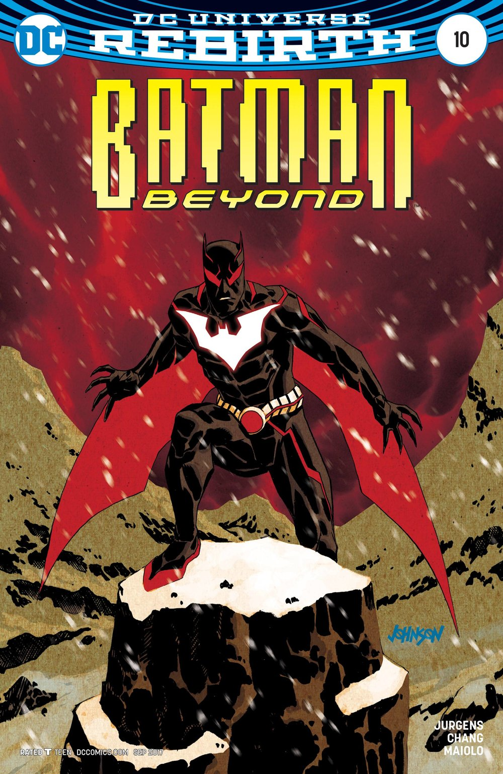 BATMAN BEYOND 10 VAR ED.jpg