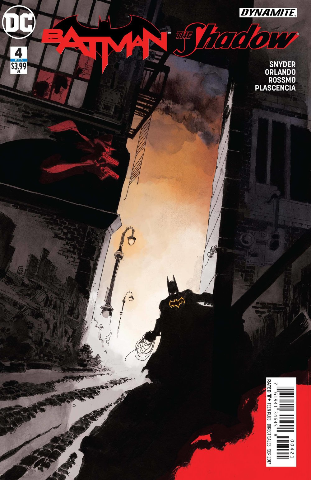 BATMAN THE SHADOW 4 of 6 SALE VAR ED.jpg
