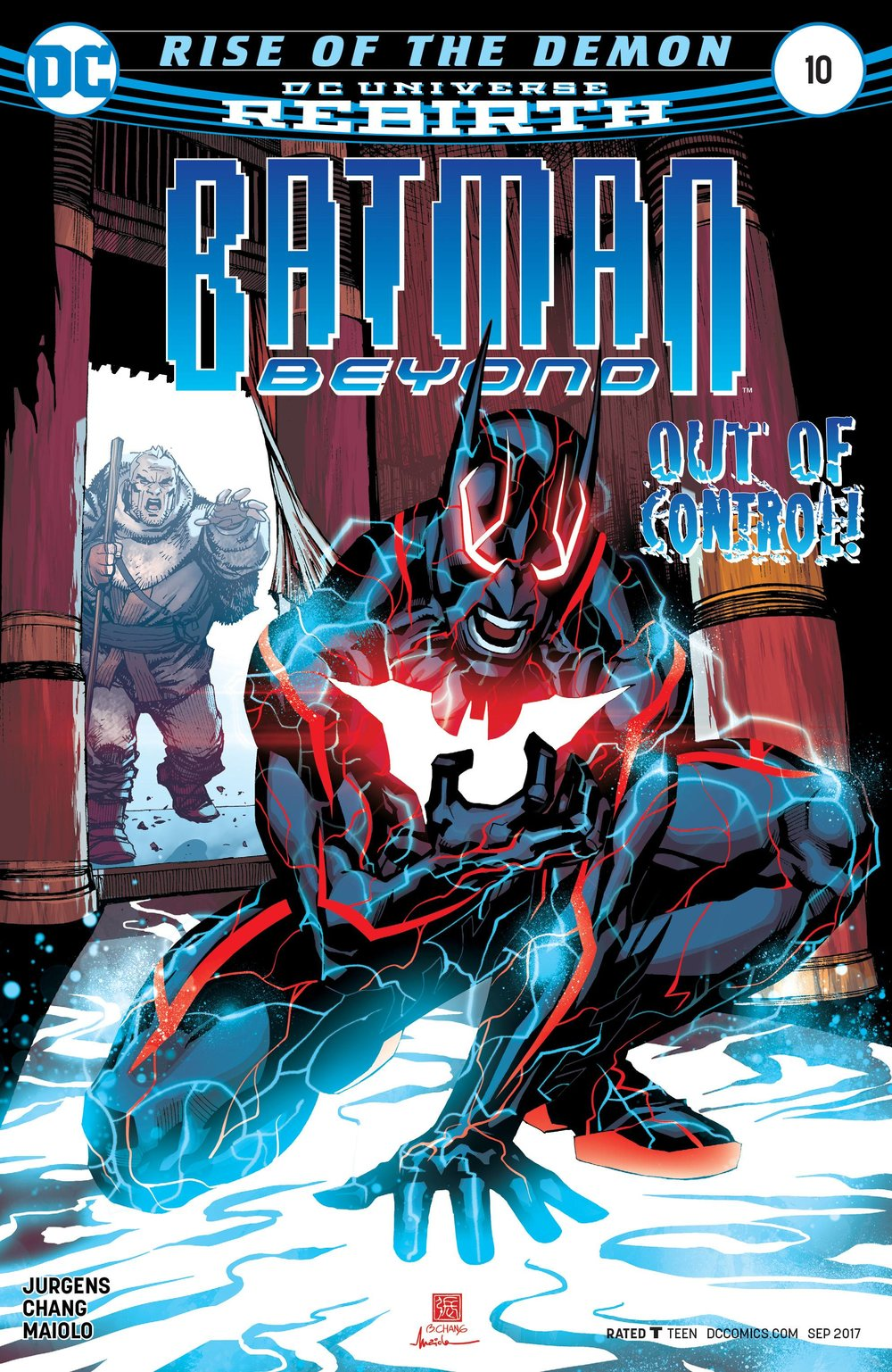 BATMAN BEYOND 10.jpg