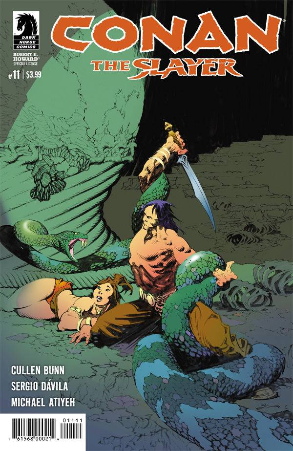 CONAN THE SLAYER 11.jpg