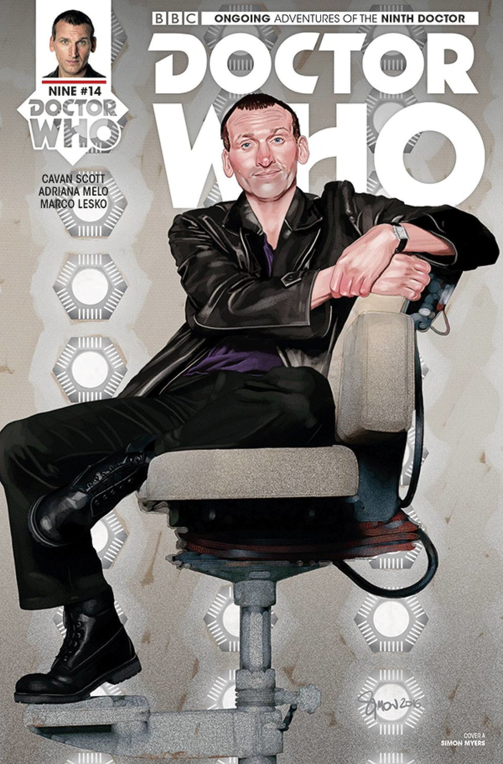 DOCTOR WHO 9TH 14 CVR A MYERS.jpg