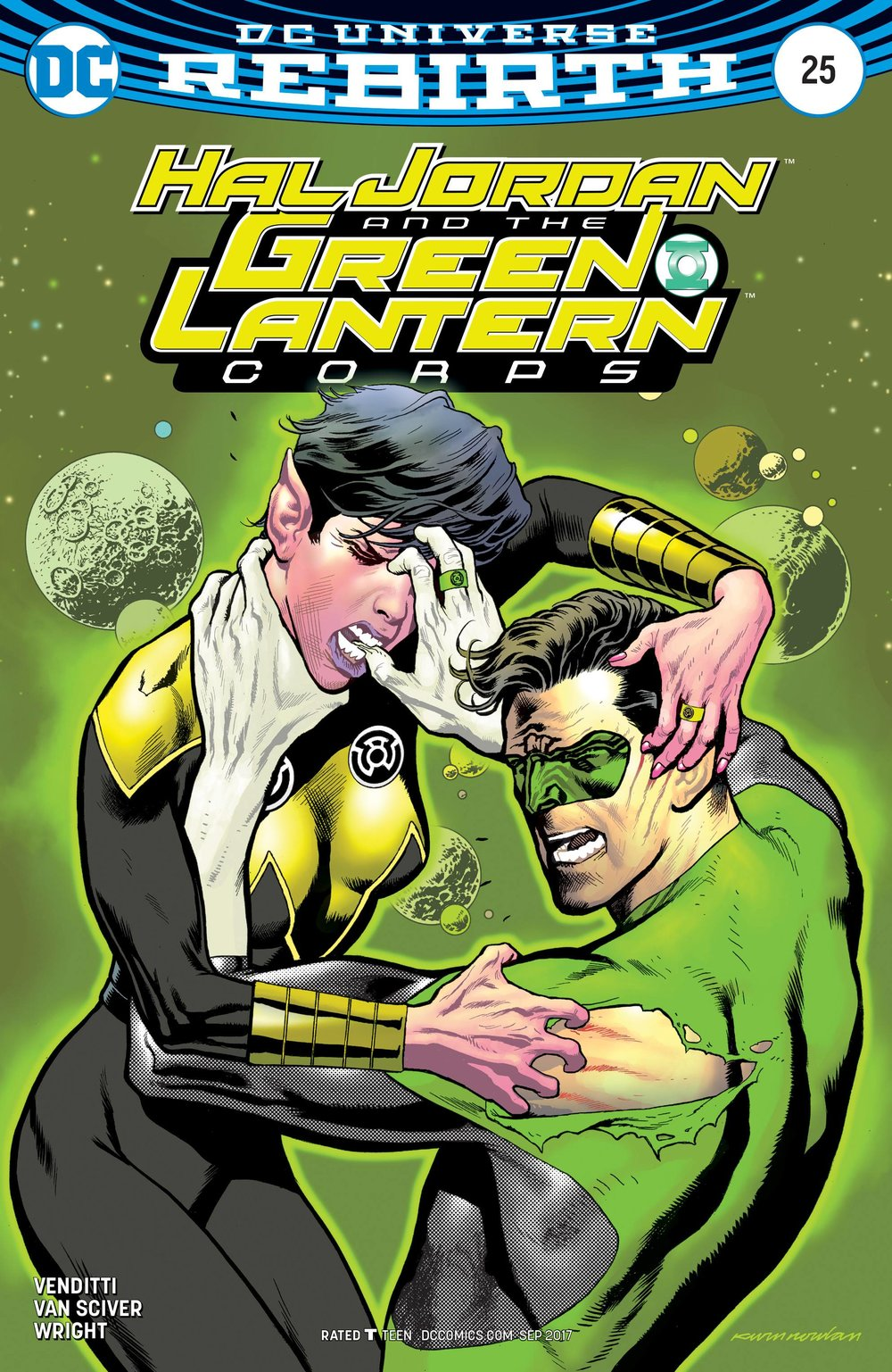 HAL JORDAN AND THE GREEN LANTERN CORPS 25 VAR ED.jpg