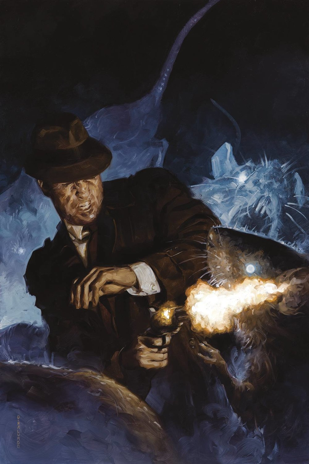 JOE GOLEM OCCULT DETECTIVE OUTER DARK 3.jpg