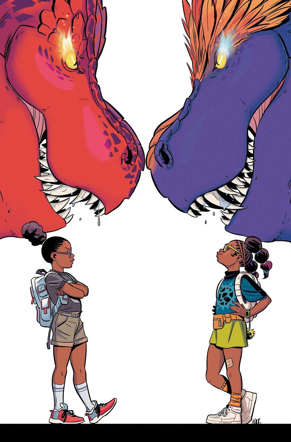 MOON GIRL AND DEVIL DINOSAUR 21.jpg