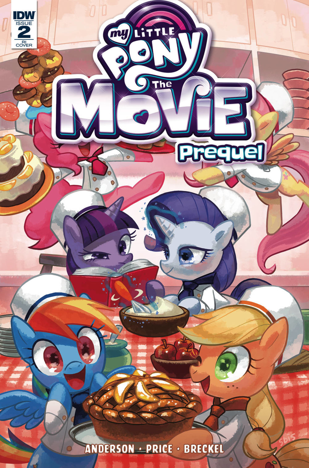 MY LITTLE PONY MOVIE PREQUEL 2 10 COPY INCV.jpg