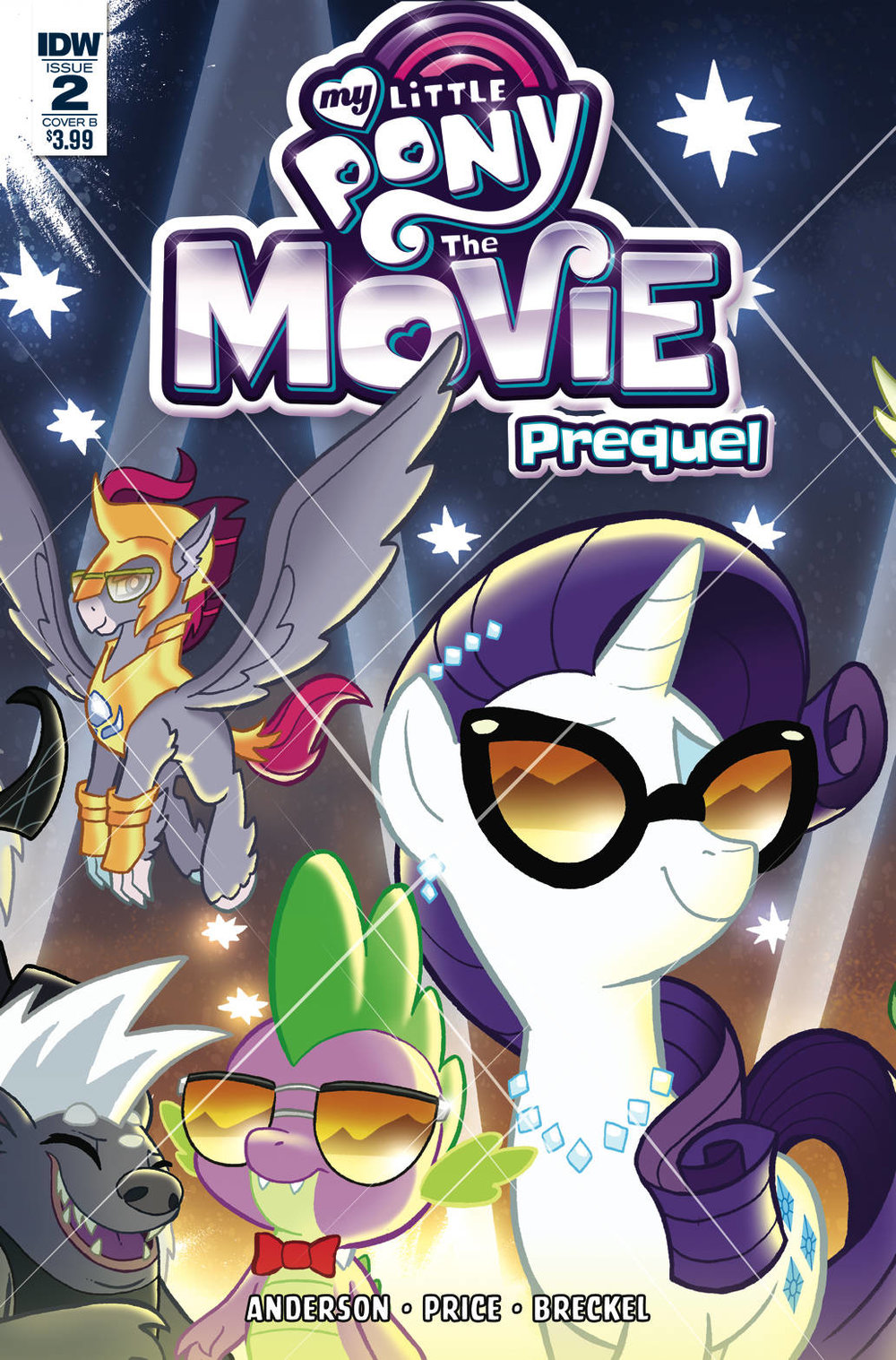 MY LITTLE PONY MOVIE PREQUEL 2 CVR B FLEECS.jpg