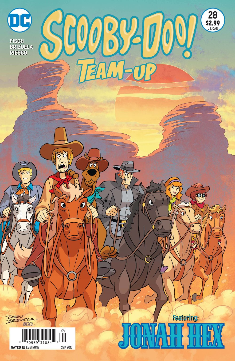 SCOOBY DOO TEAM UP 28.jpg