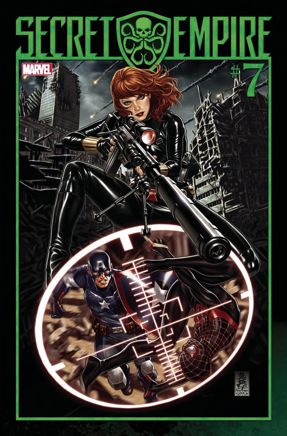 SECRET EMPIRE 7 of 9.jpg