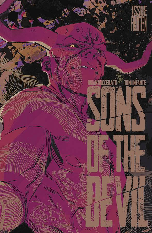 SONS OF THE DEVIL 14.jpg