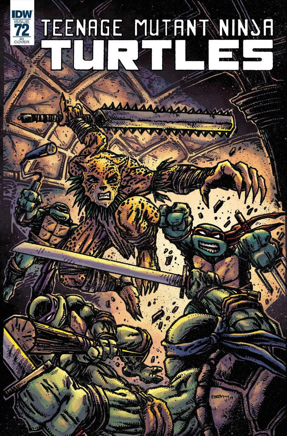TMNT ONGOING 72 10 COPY INCV.jpg