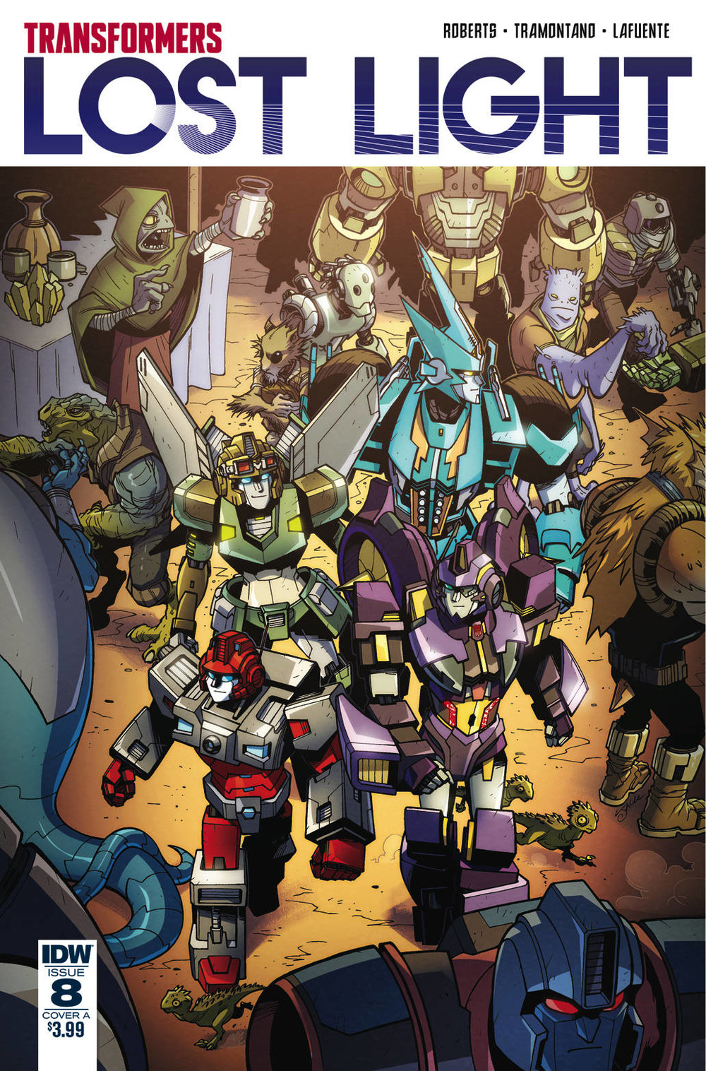 TRANSFORMERS LOST LIGHT 8 CVR A LAWRENCE.jpg