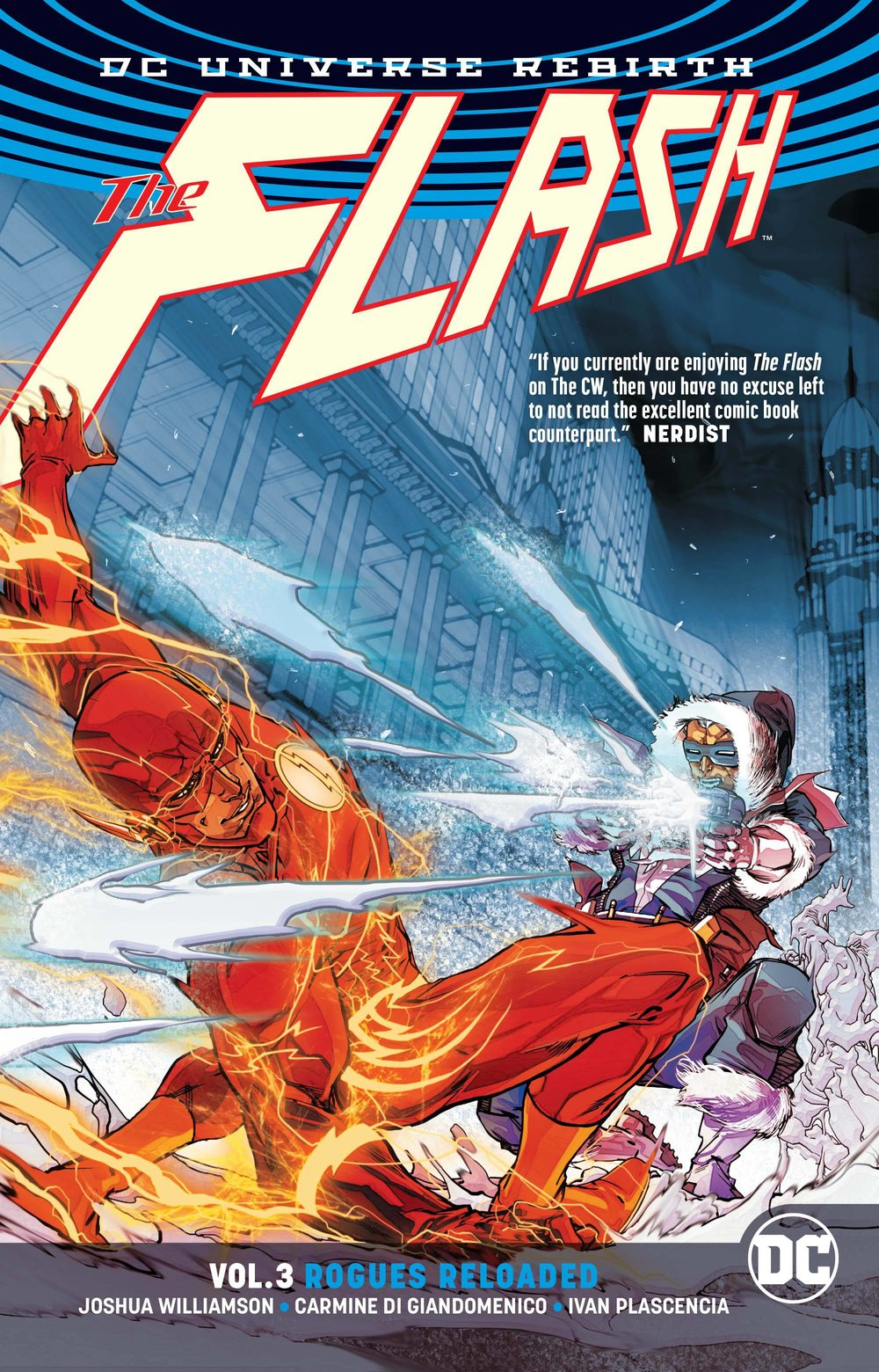 FLASH TP 3 ROGUES RELOADED (REBIRTH).jpg