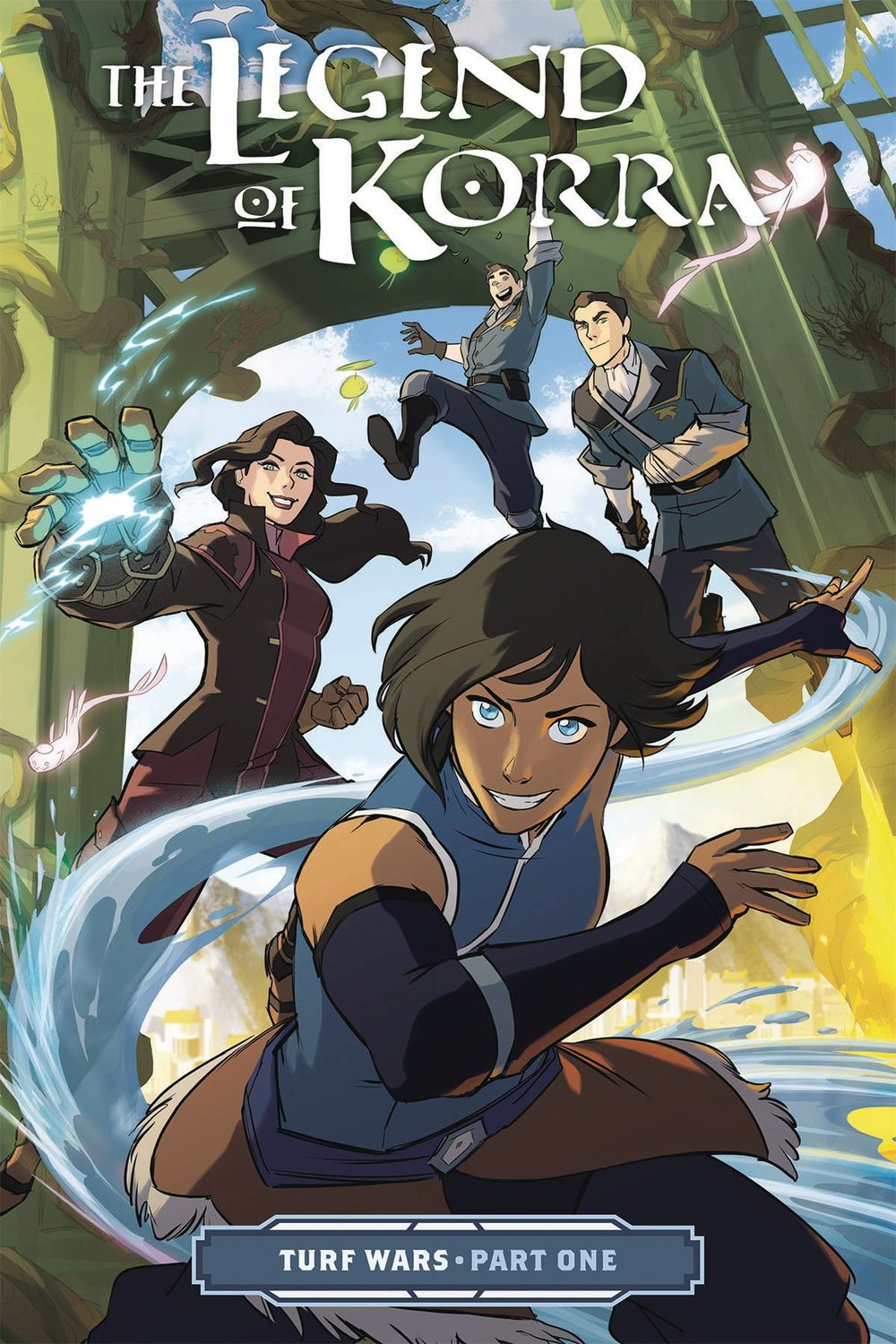 LEGEND OF KORRA TP 1 TURF WARS PT 1.jpg