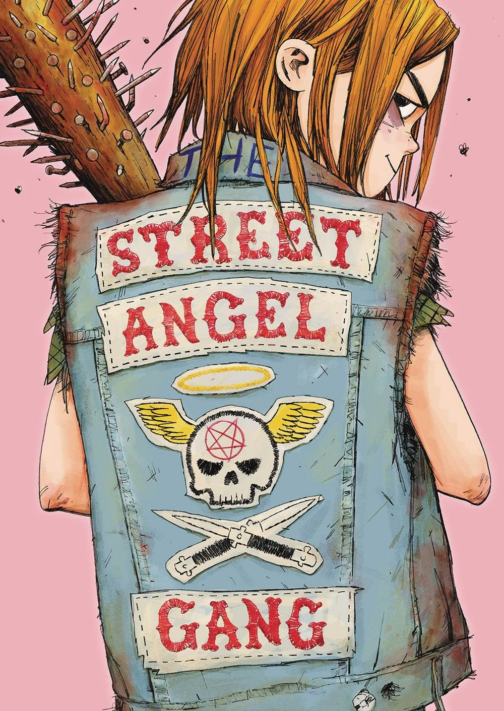 STREET ANGEL GANG HC.jpg