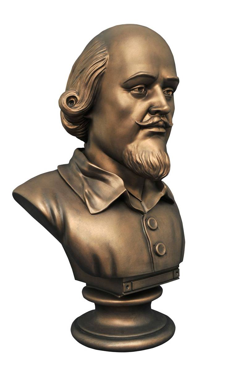 BATMAN 1966 SHAKESPEARE HEAD BUST BANK.jpg