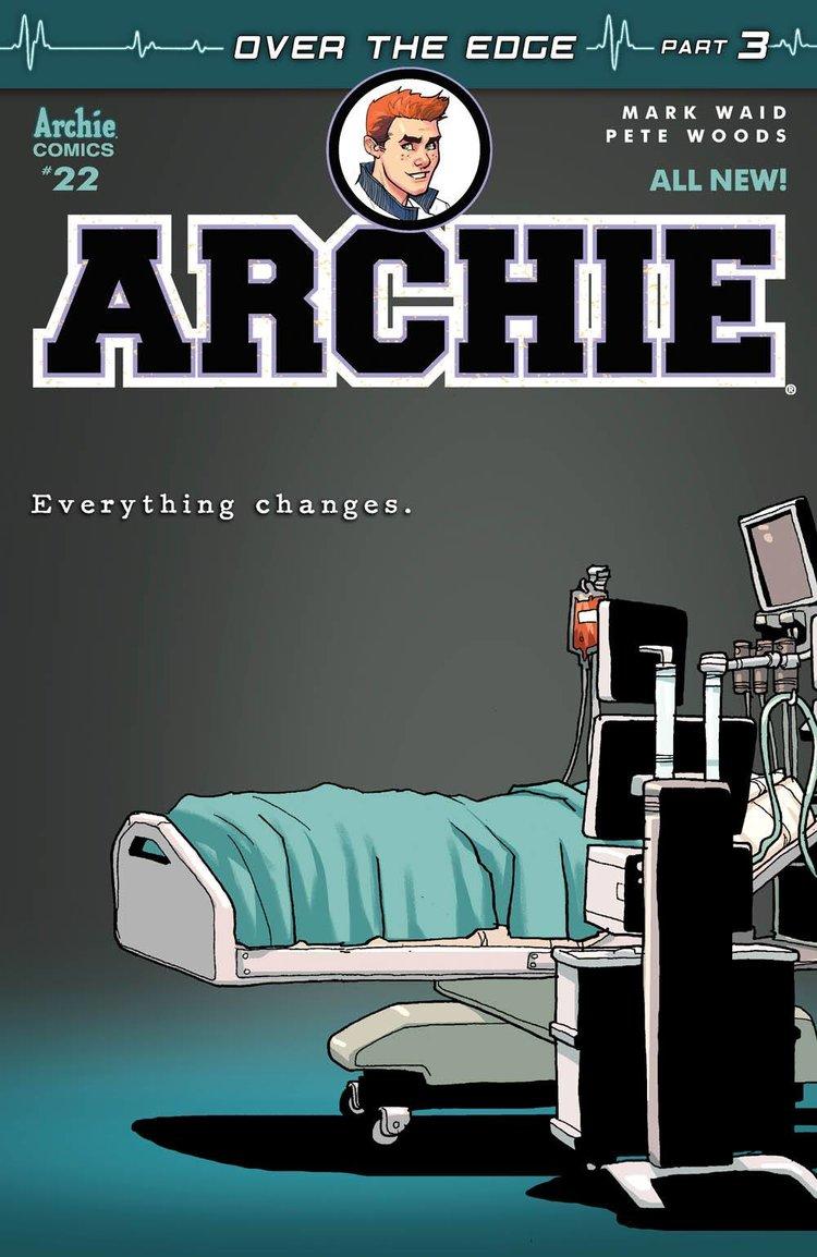 ARCHIE+22+CVR+A+PETE+WOODS.jpg