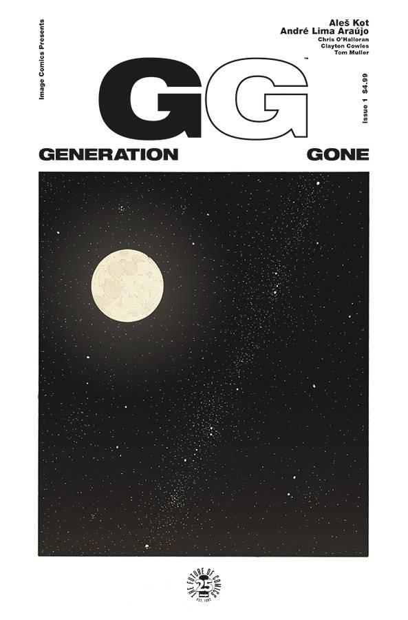 GENERATION+GONE+1.jpg