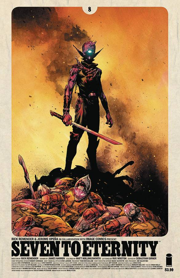 SEVEN TO ETERNITY 8 CVR A OPENA & HOLLINGSWORTH.jpg