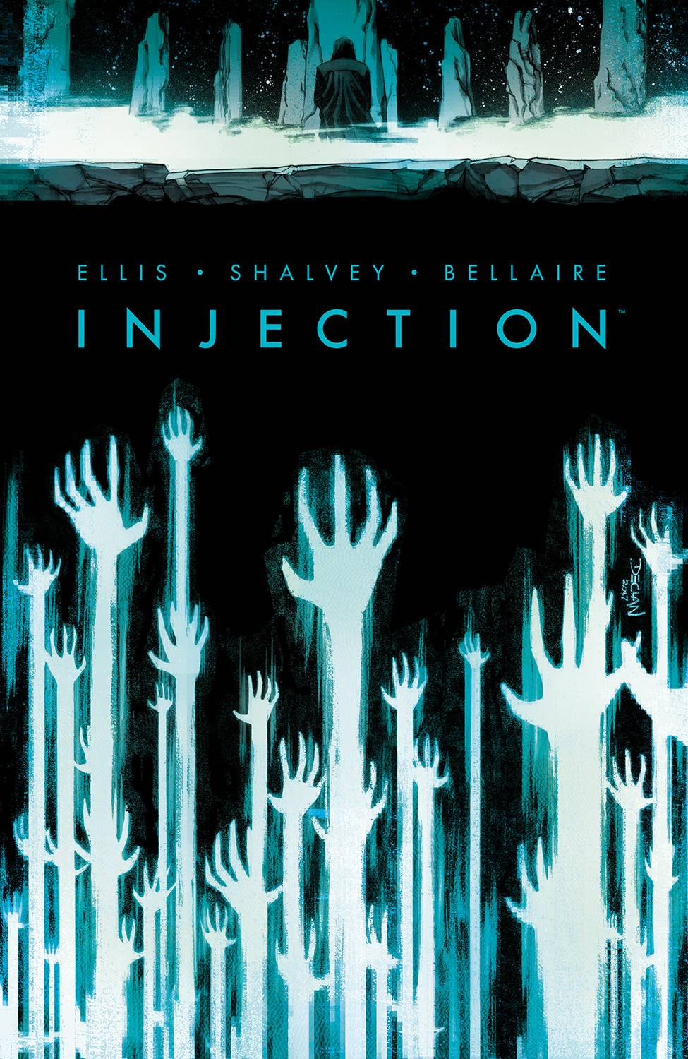 INJECTION 14 CVR A SHALVEY & BELLAIRE.jpg