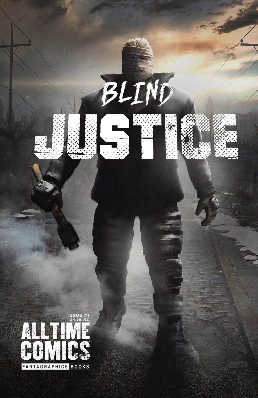 ALL TIME COMICS BLIND JUSTICE 1 4.jpg