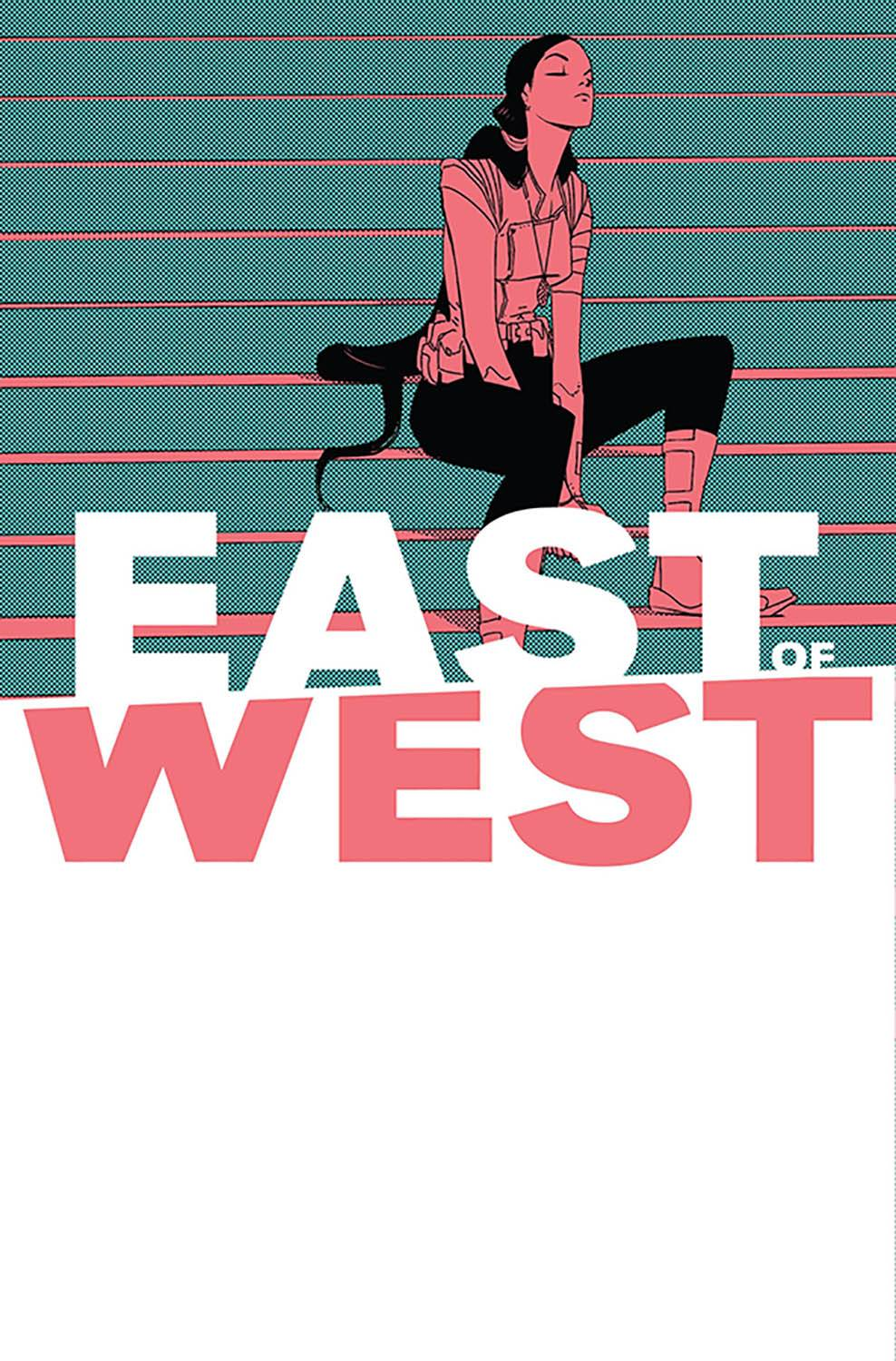 EAST OF WEST 34.jpg