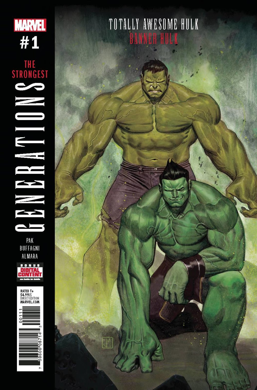 GENERATIONS BANNER HULK & TOTALLY AWESOME HULK 1.jpg