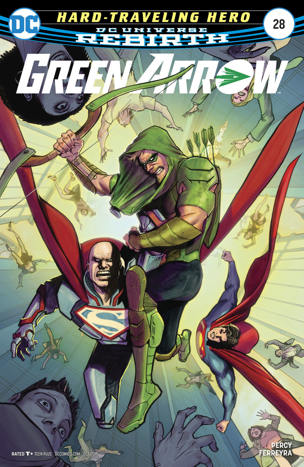 GREEN ARROW 28.jpg