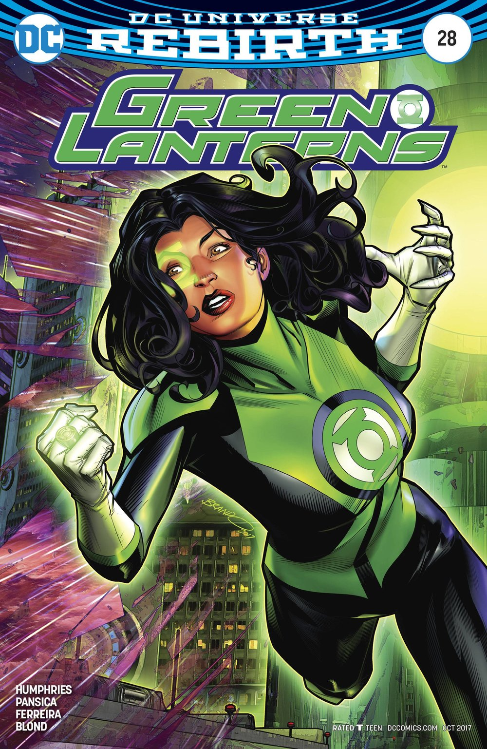 GREEN LANTERNS 28 VAR ED.jpg