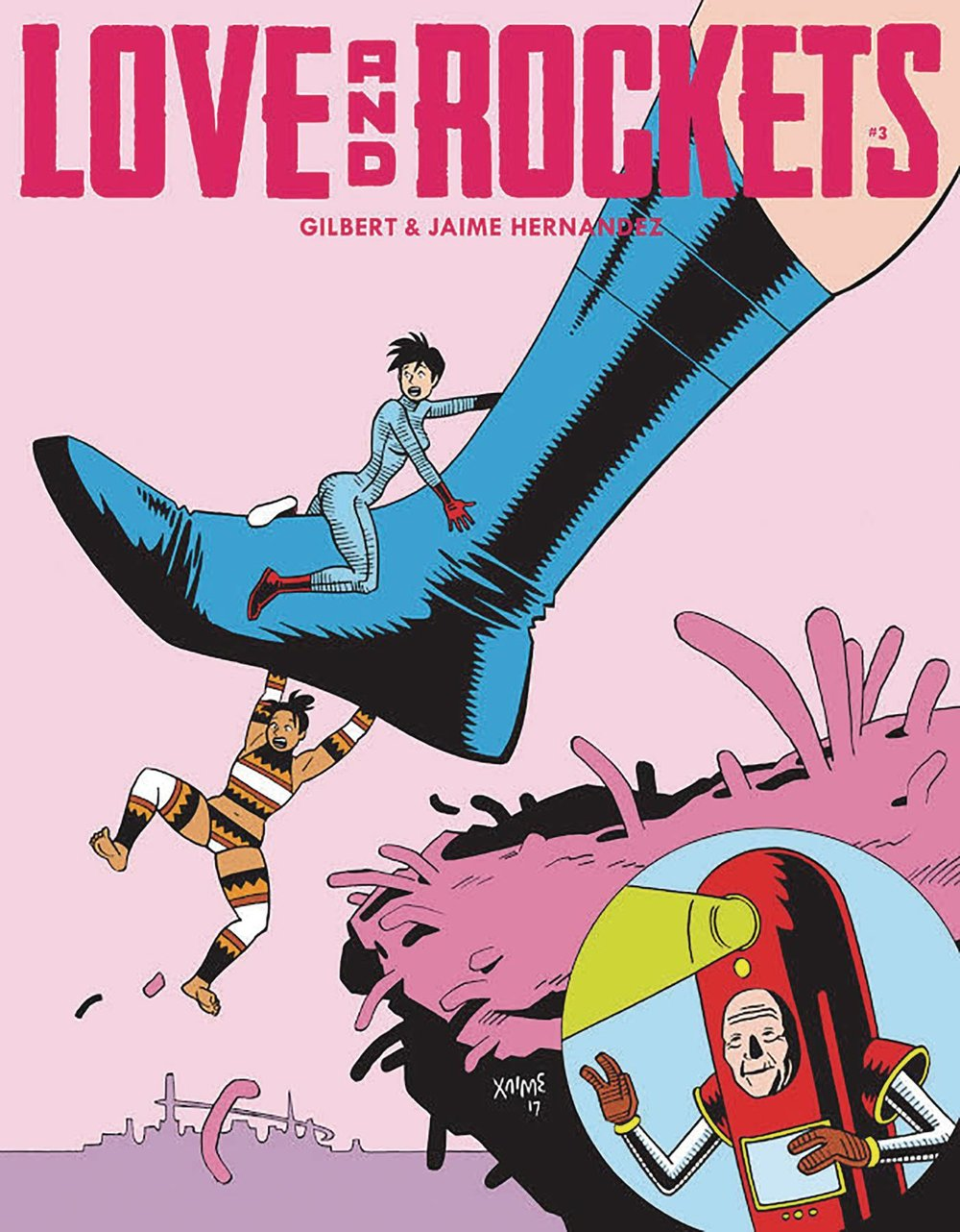 LOVE & ROCKETS MAGAZINE 3.jpg