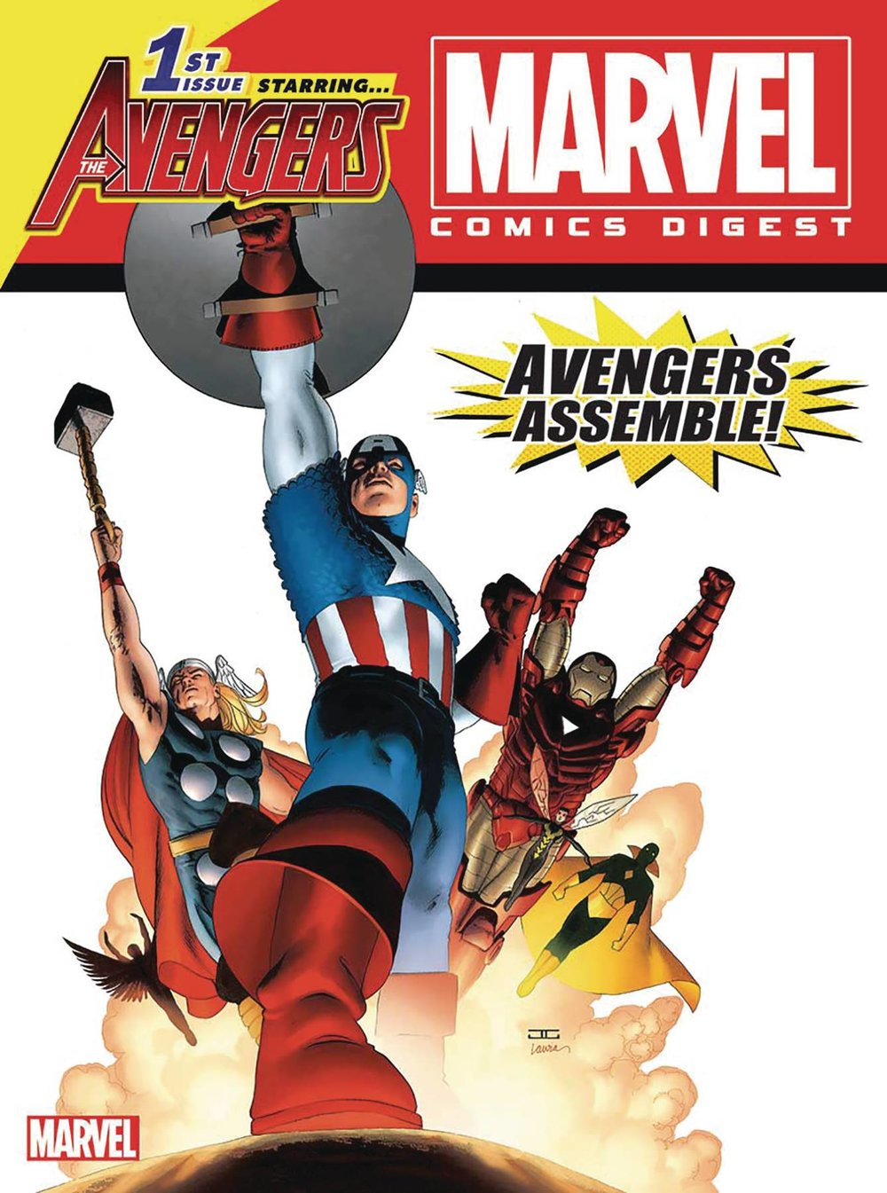 MARVEL COMICS DIGEST 2 THE AVENGERS.jpg