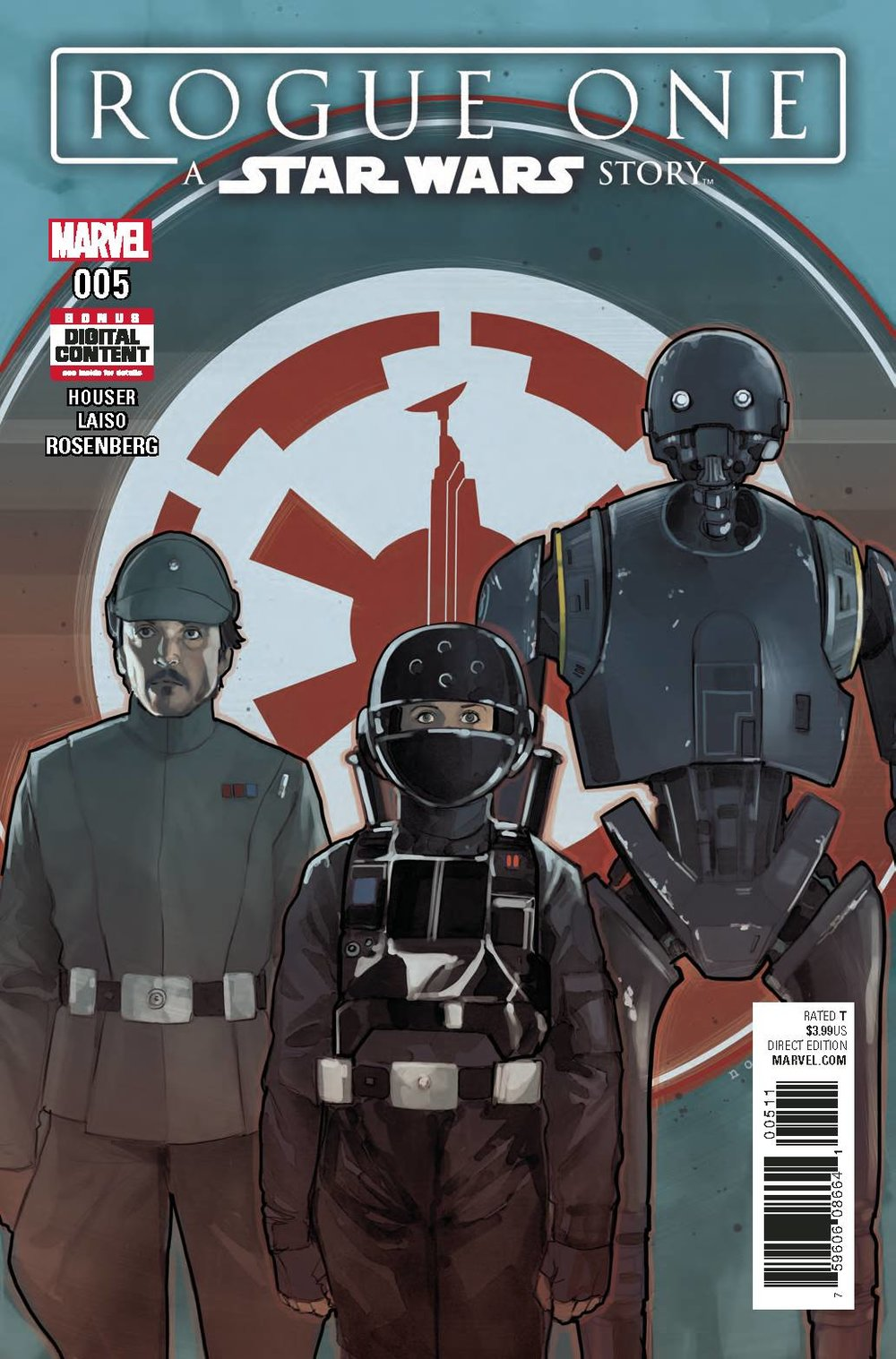 STAR WARS ROGUE ONE ADAPTATION 5 of 6.jpg