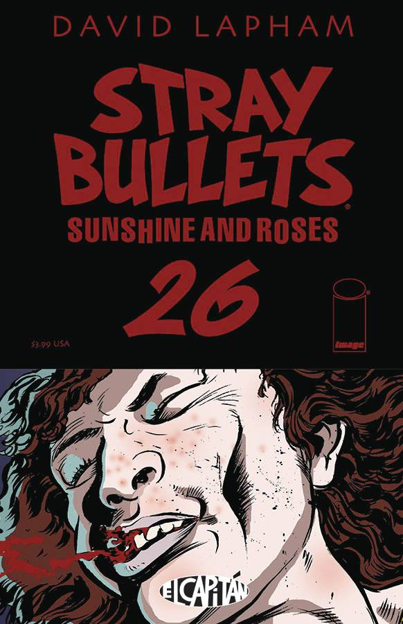 STRAY BULLETS SUNSHINE & ROSES 26.jpg