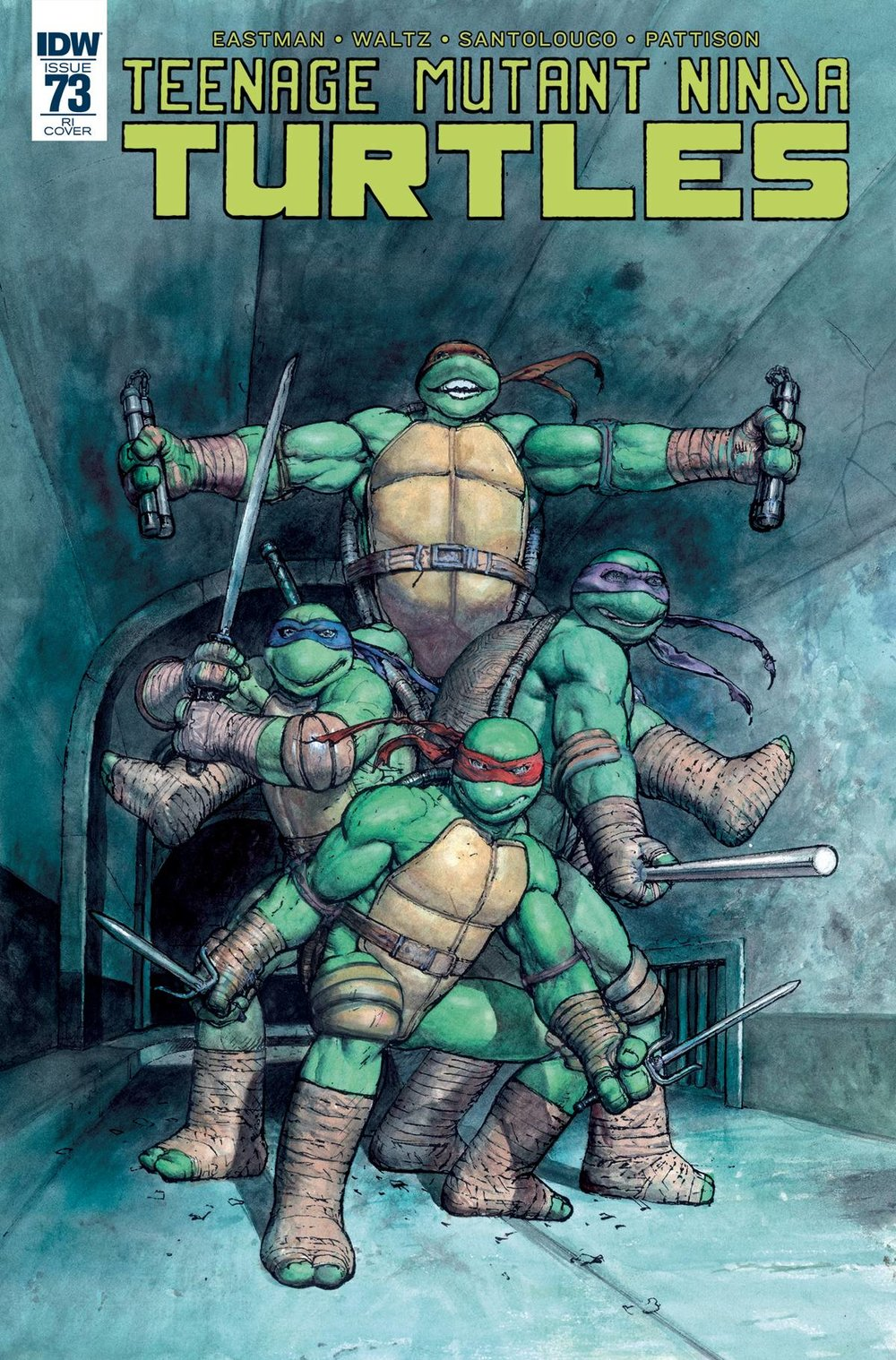 TMNT ONGOING 73 10 COPY INCV.jpg