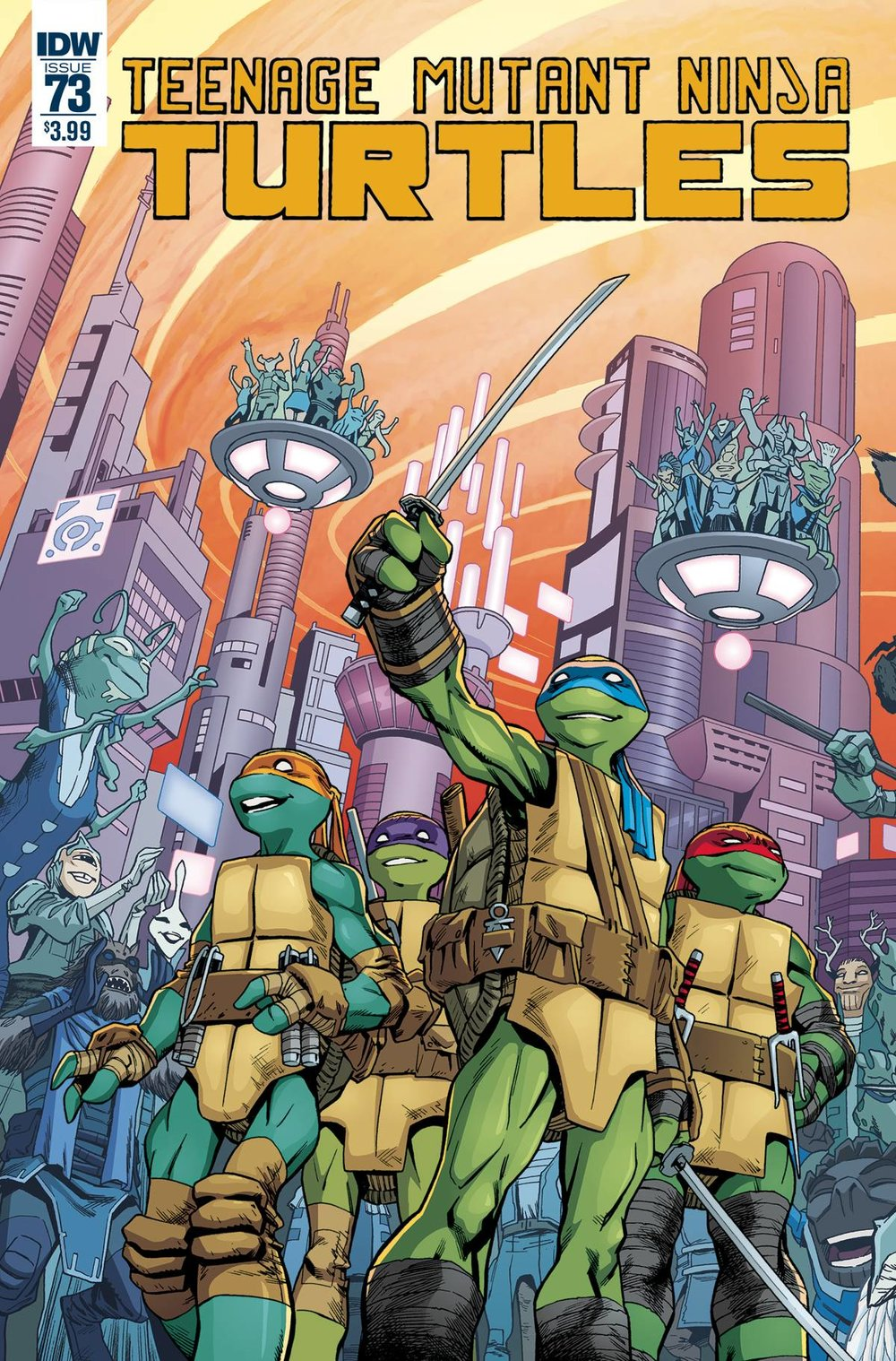 TMNT ONGOING 73 CVR A SMITH.jpg