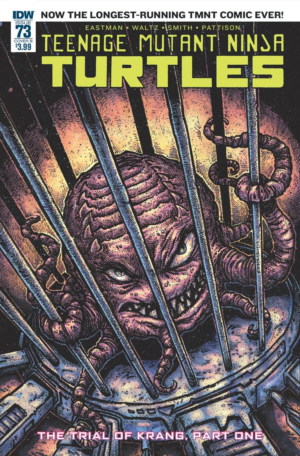 TMNT ONGOING 73 CVR B EASTMAN.jpg