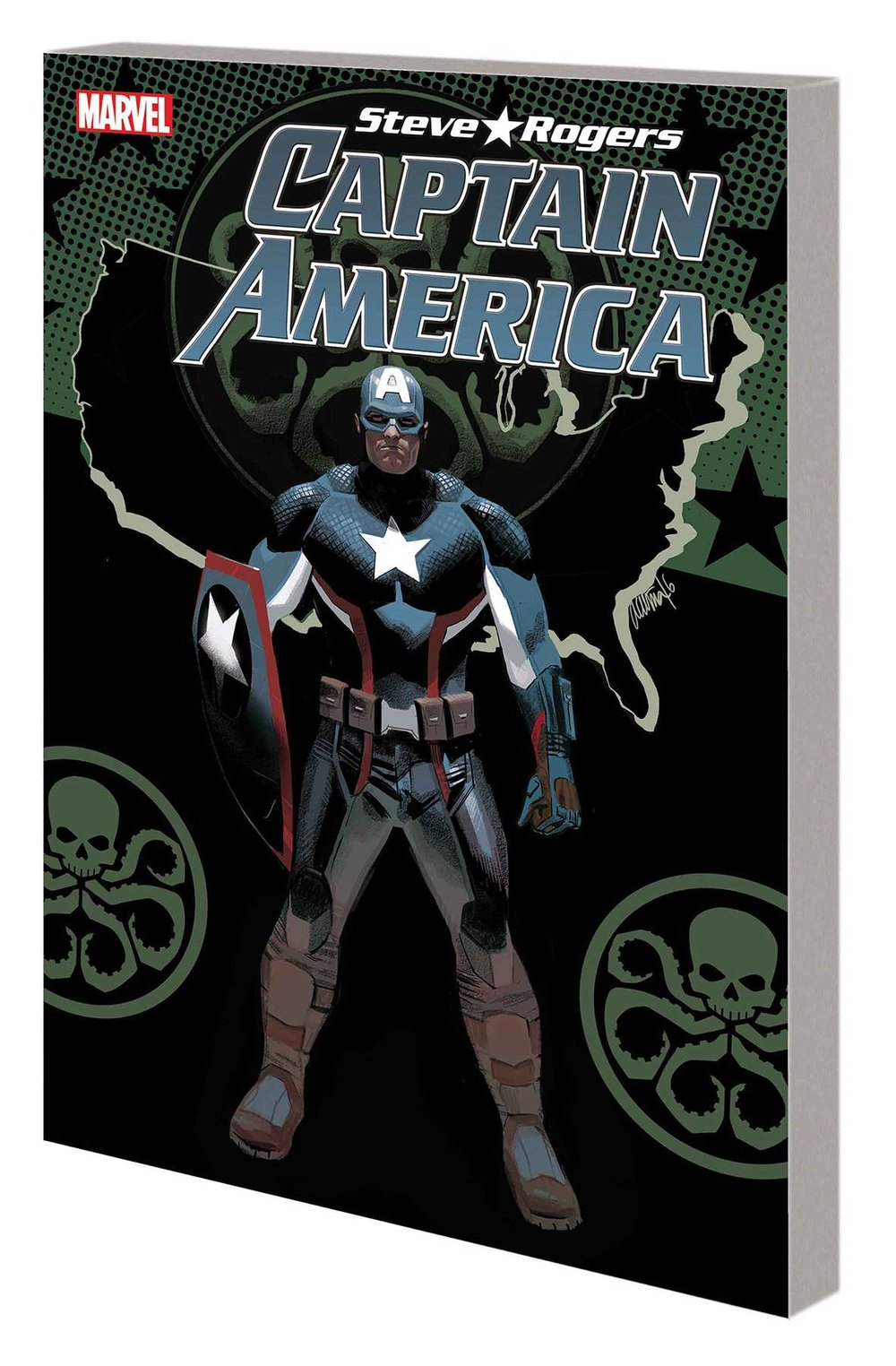 CAPTAIN AMERICA STEVE ROGERS TP 3 EMPIRE BUILDING.jpg