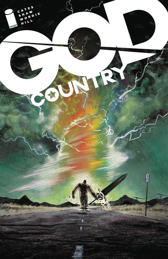 GOD COUNTRY TP.jpg