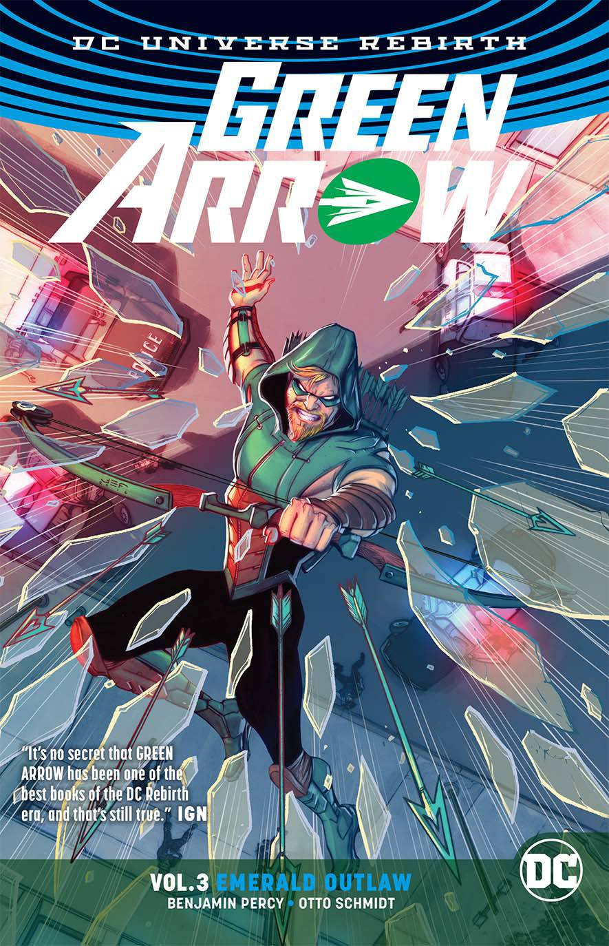 GREEN ARROW TP 3 EMERALD OUTLAW (REBIRTH).jpg