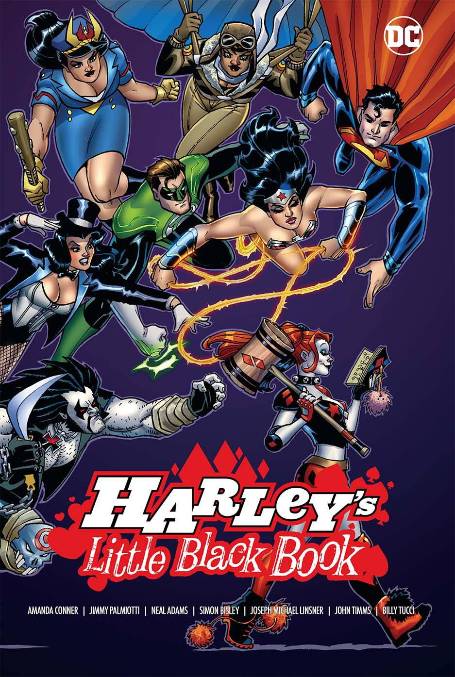 HARLEYS LITTLE BLACK BOOK HC.jpg