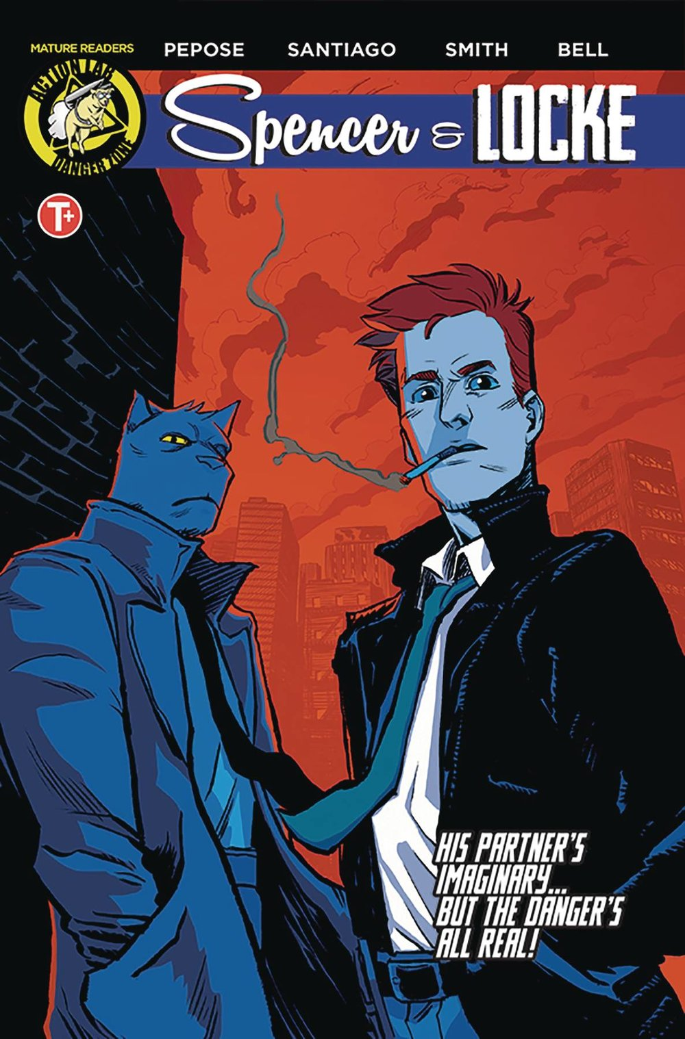 SPENCER & LOCKE TP 1.jpg