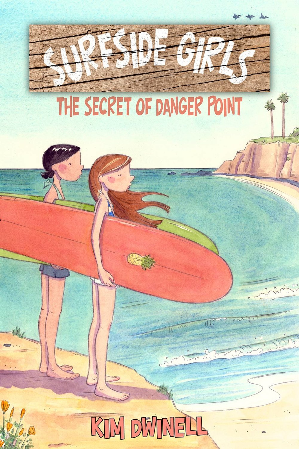 SURFSIDE GIRLS GN 1 SECRET OF DANGER POINT.jpg