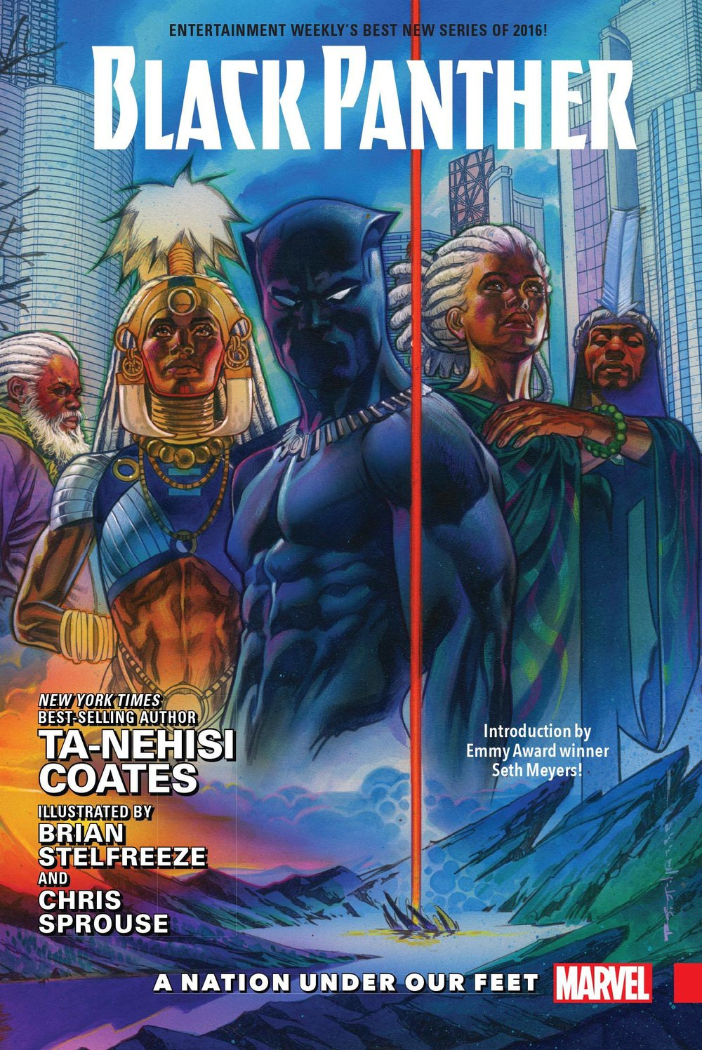 BLACK PANTHER HC 1 A NATION UNDER OUR FEET.jpg