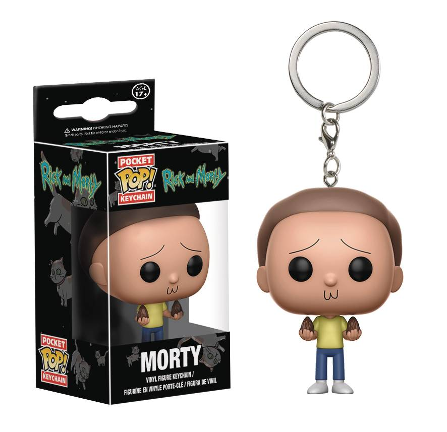 POCKET POP RICK & MORTY MORTY VIN FIG KEYCHAIN.jpg