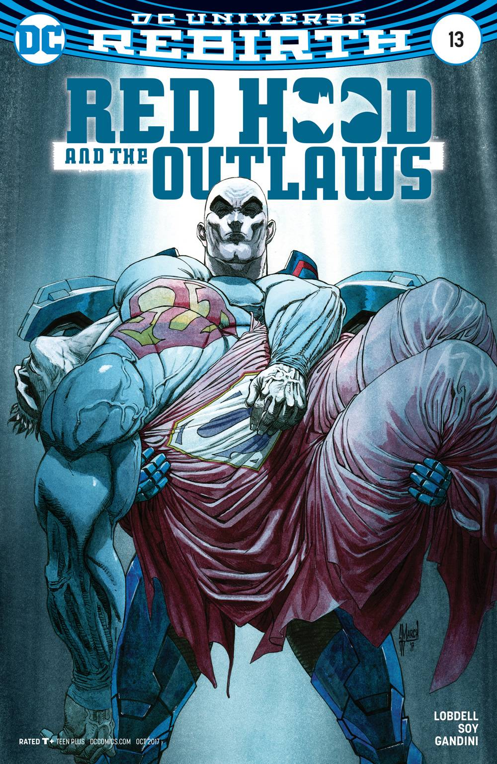 RED HOOD AND THE OUTLAWS 13 VAR ED.jpg