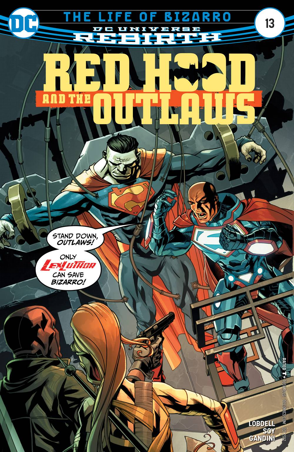 RED HOOD AND THE OUTLAWS 13.jpg