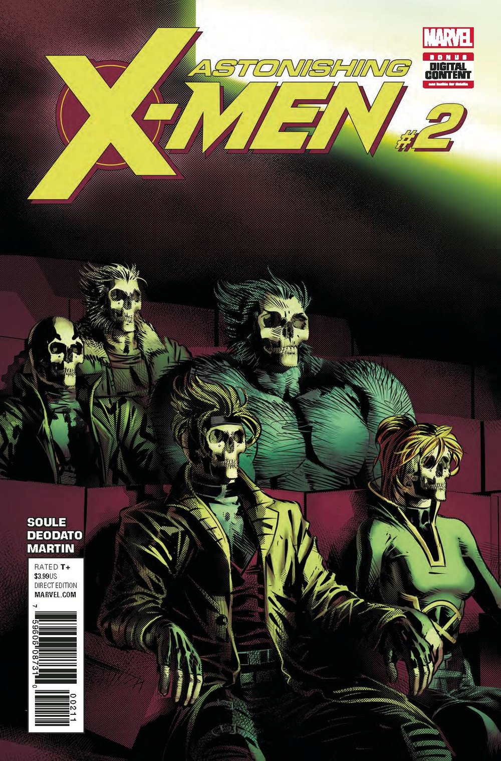 ASTONISHING X-MEN 2.jpg
