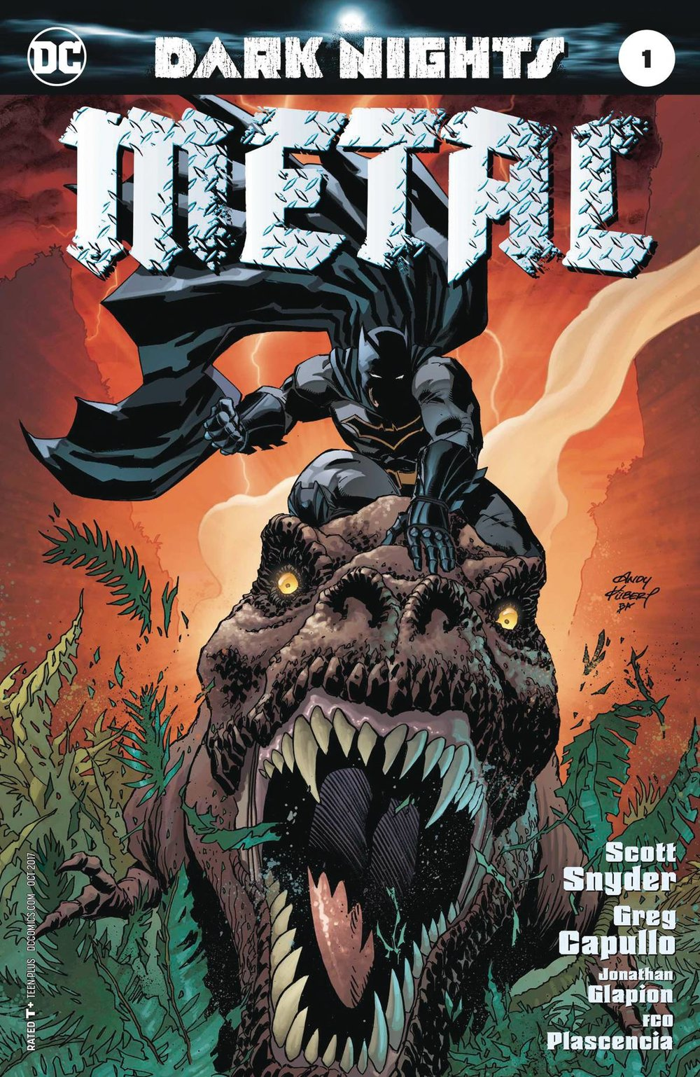 DARK NIGHTS METAL 1 of 6 KUBERT VAR ED.jpg
